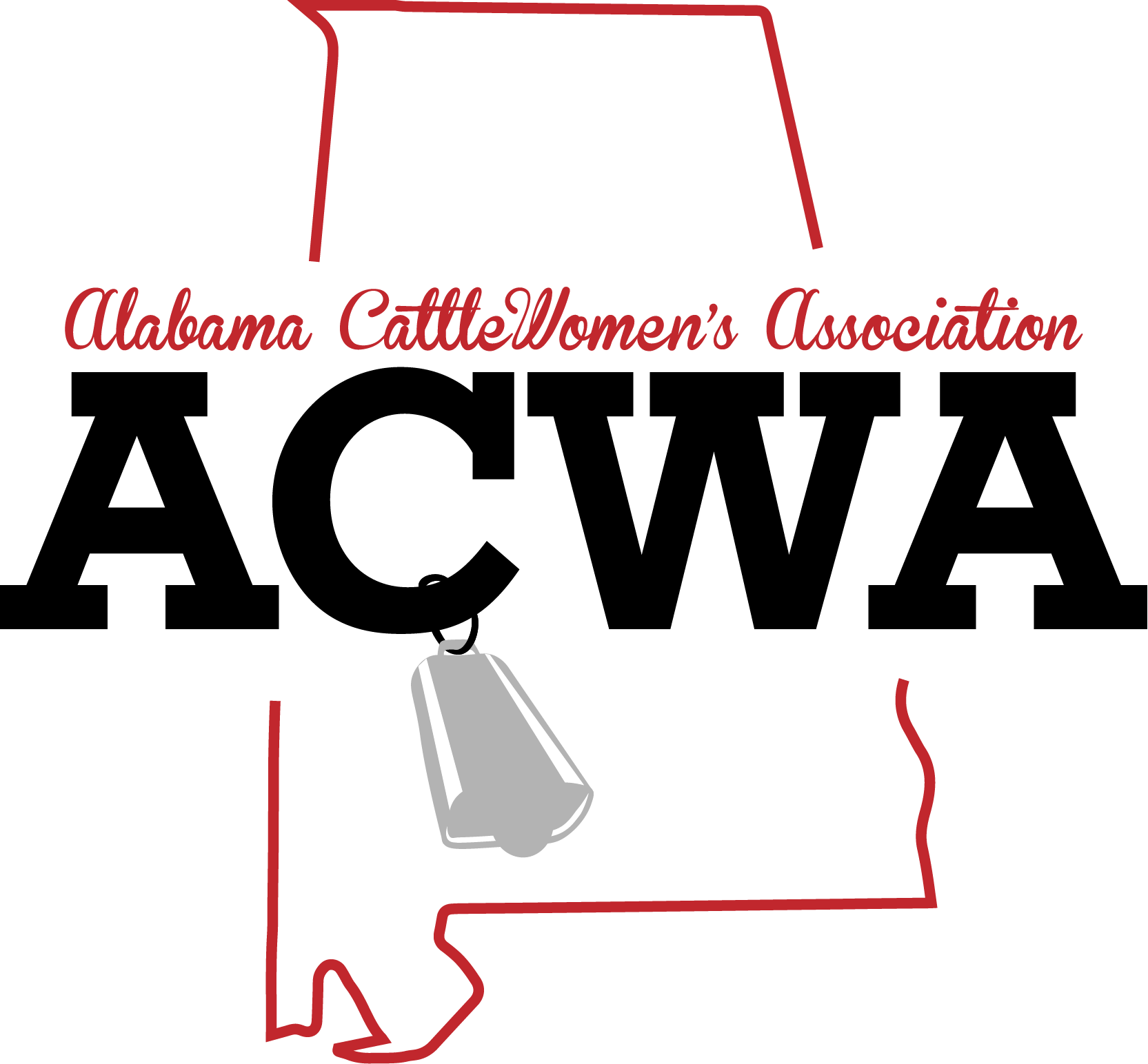 The Alabama Cattlewomen's Association